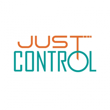 JUST Control